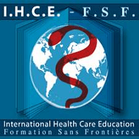 Formations Sans Frontieres – International Health Care Education