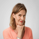 Daktarė Beatrice Cuzin