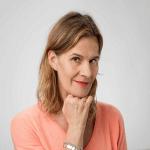 Dr Béatrice Cuzin