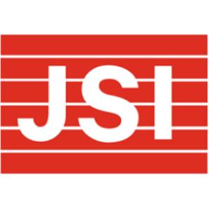 John Snow Inc