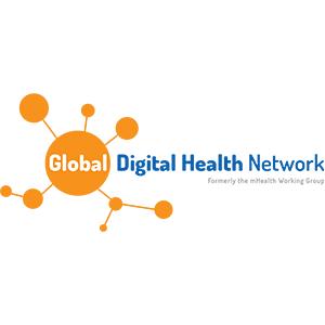 Réseau mondial de santé numérique
