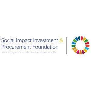 Fondation pour l'investissement et l'approvisionnement à impact social