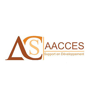 AACCES Development Group