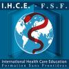 FSF-IHCELogo